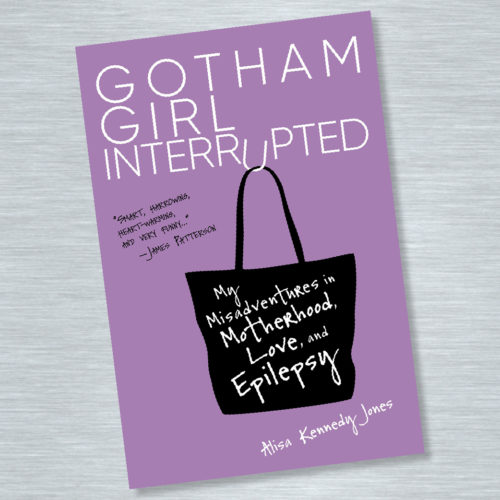 gotham-girl-interrupted-cover