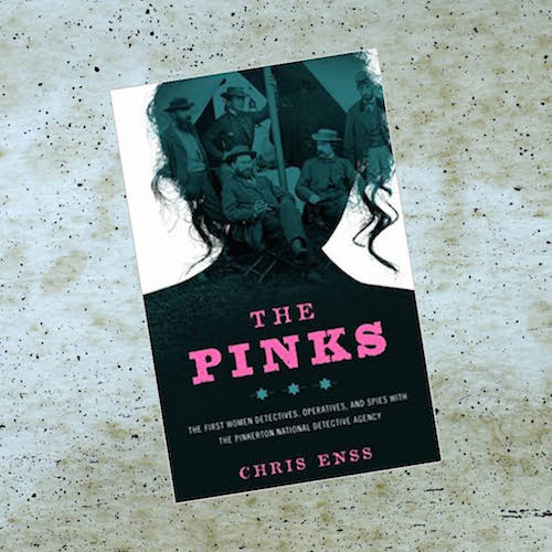 the-pinks-book-cover
