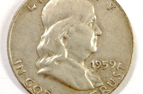 franklin-half-dollar